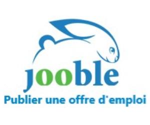 Trouver un employé avec Jooble