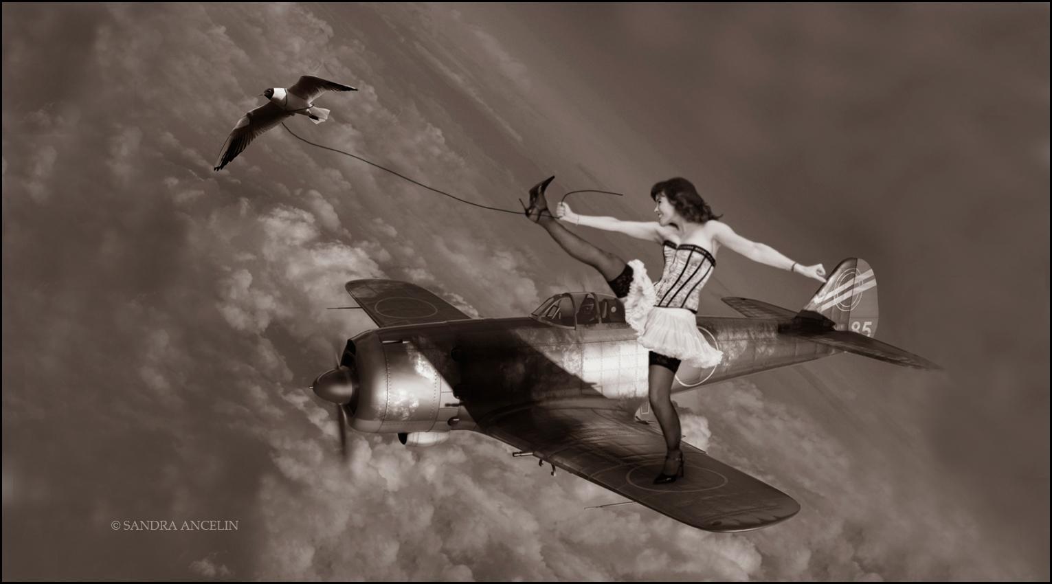 emma-avion