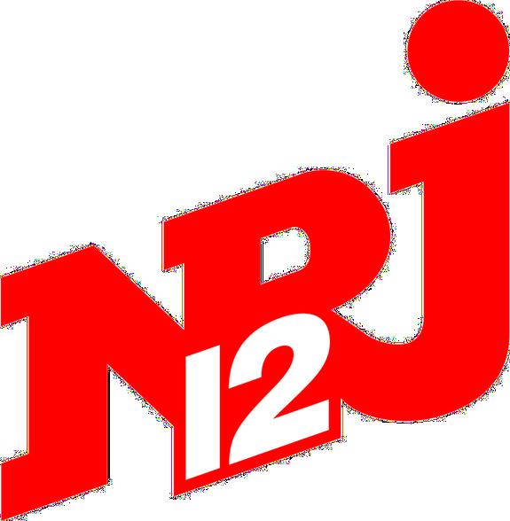 NRJ_12_logo_2015