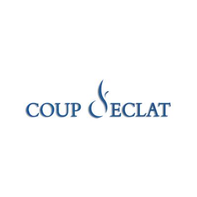 coup-eclat