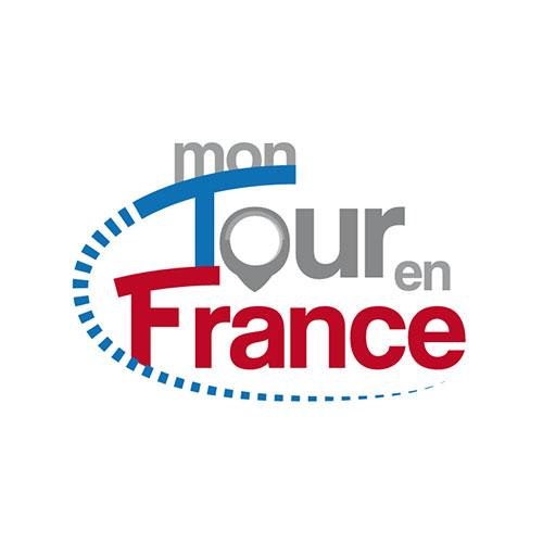 montourenfrance